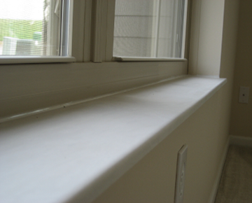 G&S Marble, - Wholesale Distributor of Natural Marble Window Sills